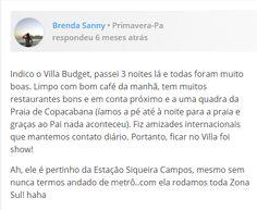 Dicas Guia definitivo da lua de mel no Rio de Janeiro Casando sem Grana Dubbi