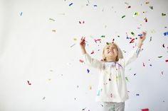 Concentratietips voor jonge warhoofden Niet elk kind kan zich even goed concentreren. Heb jij thuis zo'n warhoofd rondlopen; snel afgeleid en regelmatig dingen kwijt? Deze tips helpen je zoon of dochter om de concentratie te verbeteren.