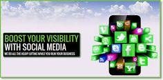 Alabama SEO | What Is SEO | Marketing | Mobile AL | Fairhope
