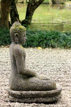 Medicine Wheel Garden - Tips For Creating Sacred Space in Your Own Backyard