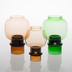 Glass Design, Design Art, Nordic Design, Bukowski, Finland, Modern Contemporary, Scandinavian, Glass Art, Retro Vintage