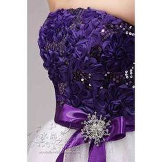 Vestido 15 Anos Festa Matrimonio Debutante Dama De Honra . - R$ 226,00 em Mercado Livre