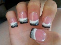 gel nail designs 2013 | 20130118-172332.jpg