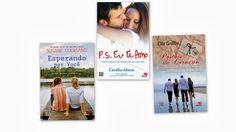 Sorteio - http://rudynalva-alegriadevivereamaroquebom.blogspot.com.br/2013/07/sorteio-32-dia-do-amigo-ii-novo-conceito.html