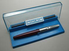 Inoxcrom 77 Nuevo
