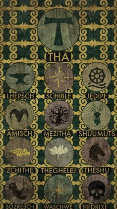 Circassian Gods/Goddesses Pagan Tattoo, Inspiration Tattoos, Mini Tattoos, Gods And Goddesses, Middle Ages, Occult, Mythology, Symbols, Culture