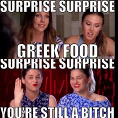 My Kitchen Rules, Hilarious, Funny, Greek Recipes, Just For Laughs, Knock Knock, Australia, In This Moment, Memes
