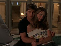 Ryan and Marissa Orange County California, Mischa Barton, The Oc, Number One, Favorite Tv Shows, I Laughed, Tv Series, Fangirl, Beautiful People