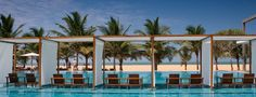 I want to check into the Jetwing Blue, Sri Lanka, just so I can seat here