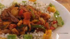 """Restaurant Review : """"Barley and Grapes Cafe"""" in Phoenix Market City Mall, Bangalore (India) .. .. .. .. .. .. .. .. .. .. .. #LifeThoughtsCamera #food #WhereToEat #Bangalore #INDIA #Karnataka #SouthIndia #blogger #BangaloreBlogger #IndianBloggers #LifeStyle #LifeStyleBlogger #BangaloreLifeStyleBlogger   #IndianLifeStyle Blogger #travel #TravelBlogger #BangaloreTravelBlogger #IndianTravelBlogger #FoodBlogger #BangaloreFoodBlogger #IndianFoodBlogger #Restaurant #Review #TravelWithLTC…"""
