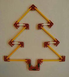 Kids Christmas, Xmas, Lego Duplo, Legos, Crafts For Kids, School, Winter, Punto De Cruz, Activities