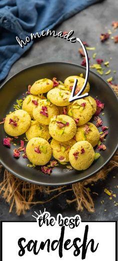 Indian Dessert Recipes, Sweets Recipes, Dog Food Recipes, Cooking Recipes, Indian Sweets, Indian Recipes, Dessert Ideas, Diwali Snacks, Diwali Food
