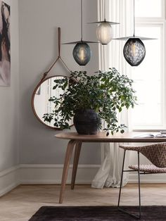 Buy the Cobra Table Lamp by Greta Grossman and more online today at The Conran Shop, the home of classic and contemporary design Bureau Design, Spiegel Design, Inspiration Design, Design Ideas, Design Bestseller, Perforated Metal, Interior Accessories, Lighting Design, Contemporary Design