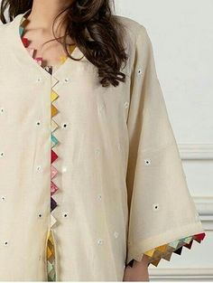Best 11 We are manufacturers of designer outfits Online orders🤳🤳 Sizes available S to No cod only bank transfer✅ Shipping worldwide✈ Dispatch time weeks📦 For booking WhatsApp or call at 8968922443 ⬅⬅ – SkillOfKing. Kurti Sleeves Design, Sleeves Designs For Dresses, Neck Designs For Suits, Kurta Neck Design, Dress Neck Designs, Blouse Designs, Simple Kurti Designs, Stylish Dress Designs, Kurta Designs Women