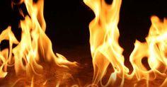 """Kahramanmaraş'ta fabrikada yangın çıktı Sitemize """"Kahramanmaraş'ta fabrikada yangın çıktı"""" konusu eklenmiştir. Detaylar için ziyaret ediniz. https://sondakikahaber365.com/kahramanmarasta-fabrikada-yangin-cikti/"""