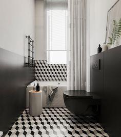 360 best modern bathroom images in 2019 apartment bathroom design rh pinterest com