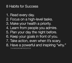 Success can be very simple www.thenaturallyyoucoach.com #naturallyyou