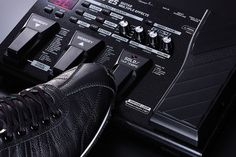 If you need great tonal flexbility on a budget, come check out the best multi effects pedal under 200. You should find something that will work four you.