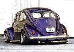 nice bug!.