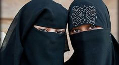 Beijing: China, on Friday banned burqas, veils and abnormal beards in a Muslim province claiming that it is a crackdown on religious extremism. As per the Independent, the measures also forced people to watch state television, follow decades of ethnic and religious discrimination against...