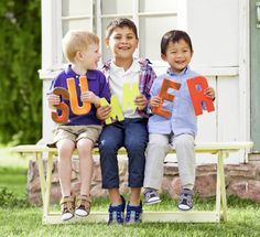 We're huge fans of @pediped footwear for their style, affordability and comfort! #PNapproved