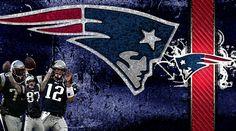 Best Inspirational High Quality New England Patriots