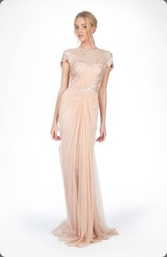 wedding-dress-11_FY1125L_PRIMROSE_B_.jpg (473×728)