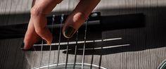 3 Beautiful Fingerpicking Patterns for Acoustic Guitar http://takelessons.com/blog/3-fingerpicking-patterns?utm_source=social&utm_medium=blog&utm_campaign=pinterest