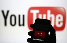 Record labels are claiming that the German-based YouTube-mp3.org is responsible for up to 40 percent of all stream-ripping worldwide.