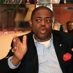 The Hausa Language As Tool Of Conquest By Femi Fani-Kayode | Abel Abel