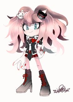 """""""Well this is a new experience but as much as this dress or outfit in general is that appealing I guess I'll just show Sonic then leave it in my closet""""‡※§ Sonic The Hedgehog, Silver The Hedgehog, Shadow The Hedgehog, Amy Rose, Sonic Fan Characters, Female Characters, Sonic Team, Sonamy Comic, Shadow And Amy"""