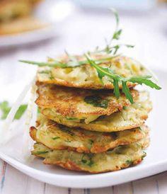 Les recettes du régime fractionné du Dr Cohen - Croustilles de pommes de terre - Femme Actuelle