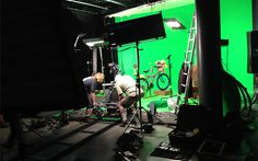 This is one of the best video production company in Sydney.