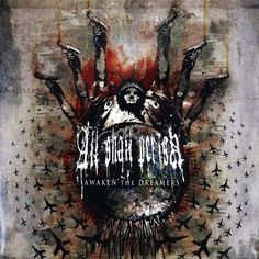 All Shall Perish - Awaken the Dreamers (1000x1000) http://ift.tt/2dKq4yp
