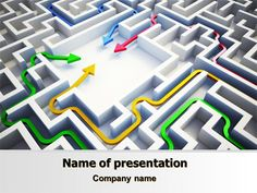 http://www.pptstar.com/powerpoint/template/solutions/Solutions Presentation Template