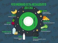 ba2c04604f47 Здравоохранение, Полезные Альтернативные Продукты, Здоровый Образ Жизни,  Здоровое Питание, Похудение, Здоровье