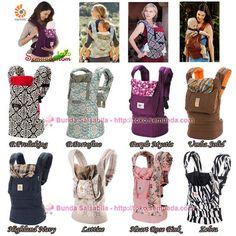 #JUAL GENDONGAN ERGO BABY CARRIER | SMS Only/Whatsapp: 081310623755 | Harga: Rp. 275,000 | Berat Baby Max 20kg (setara usia 5-6th) | http://toko.semuada.com/brands/ergo-baby/jual-gendongan-ergo-baby-carrier-murah | #bayi #anak #baby #babyshop #newborn #Indonesia #gendongan #carriers #jakarta #bouncer #stroller #playmat #potty #reseller #dropship #promo #breastpump #asi #walker #mainan #olshop #onlineshop #onlinebabyshop #murah #anakku #batita #balita