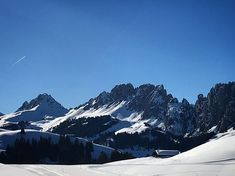 Flying over Gastlosen  . . . #jaun #jaunpass #snow #gastlosen #mountains #InLoveWithSwitzerland #Suisse #Switzerland #SwitzerlandWonderland #bestofswitzerland #exploreSwitzerland #switzerland_vacations #switzerlandpictures #hiking #hike #discovertheworld #explore #beautifuldestinations #discoverearth #exploremore #exploringtheworld #goexplore #lifeofadventure #liveoutdoors #lovelifeoutside #simplyadventure #staywild #neverstopexploring Best Of Switzerland, Stay Wild, Never Stop Exploring, Mountain S, Mount Everest, Vacations, The Outsiders, Wonderland, Hiking