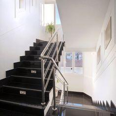 Wac Lighting Wl Led100 C Bn Led Step Light Rectangular Scoop Indoor