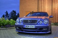 My Ex-Car <3 <3 <3  MUN-230 - JTmedia.fi