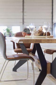 Fotoshoot Honigfabriek Nijmegen: Blake - Bixx