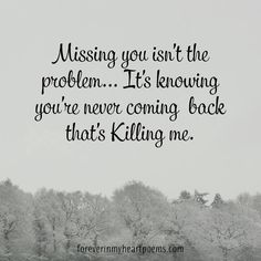 I miss my mom so much . I Miss You Quotes, Missing You Quotes, Love Quotes, Inspirational Quotes, Losing A Loved One Quotes, Missing You So Much, Quotes Quotes, Grief Poems, Super Soul Sunday