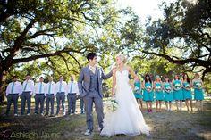 my wedding colors :)
