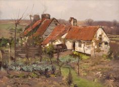 David Gauld (1867–1936