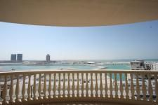 Candourproperty find best homes, houses, apartment, villas in Dubai Marina Districts for rent, lease, buy and sale in Dubai.
