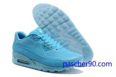 competitive price 0454a 1f271 Vendre Pas Cher Femme Chaussures Nike Air Max 90 TAPE 0002 en ligne magasin  en France
