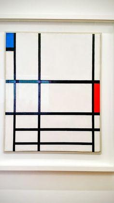Na Janelinha para ver tudo: George Pompidou, o maior Museu de Arte Moderna da ...