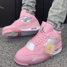 Cute Nike Shoes, Cute Sneakers, Nike Air Shoes, Zapatillas Nike Jordan, Jordan Shoes Girls, Swag Shoes, Kicks Shoes, Aesthetic Shoes, Fresh Shoes
