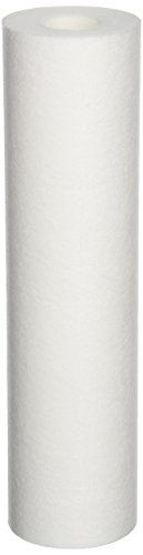 GE FXUSC Whole Home System Replacement Filter Set -- To view further for this item, visit the image link.Note:It is affiliate link to Amazon.