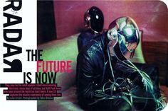 >> Click to Buy << Custom Daft Punk Mask Door Mats Music Band DJ Star Doormat  Black Funny Daft Punk Helmets Rugs Bathroom Carpet Kids Rome #D-001# #Affiliate